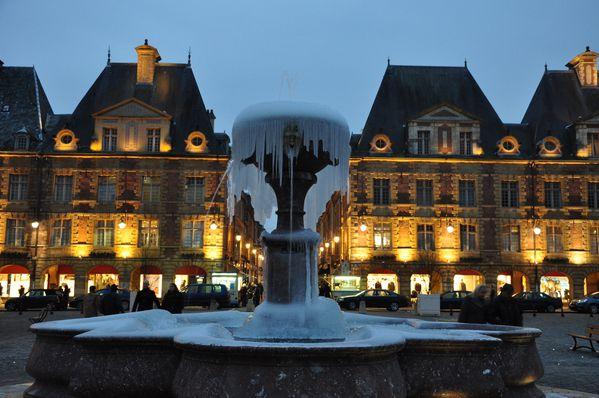 Votre ville !  - Page 3 Givre-et-glace-0137-2--2-