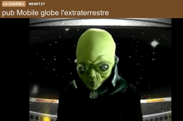 Espace: Peut-on encore croire aux extraterrestres ? Capture-d-ecran-2012-10-31-a-21.16.43