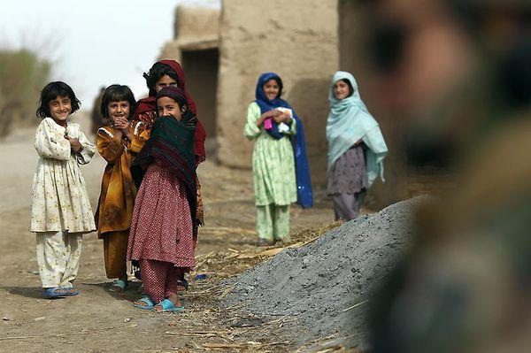 Le retrait des soldats en Afghanistan Sem23-Z33-afghanistan