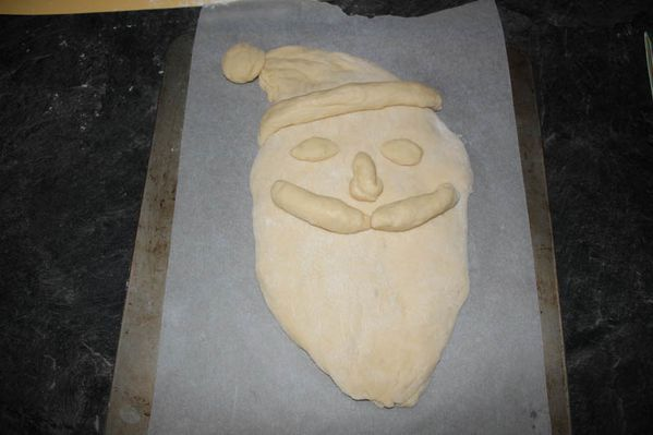 BRIOCHE - Brioche Père Noël - Page 2 12-Decembre-2011-0092
