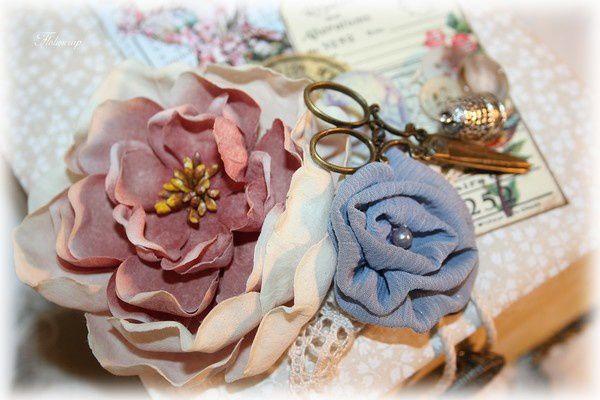 Красиво.... Boite-a-couture-7043