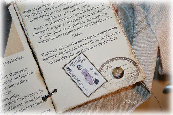 Красиво.... Boite-a-couture-7167