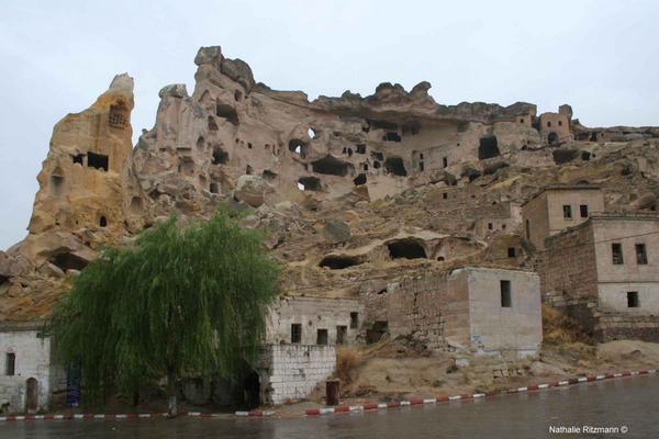 un site touristique par blucat (30juillet)trouvé par ajonc Cappadoce-543-copy