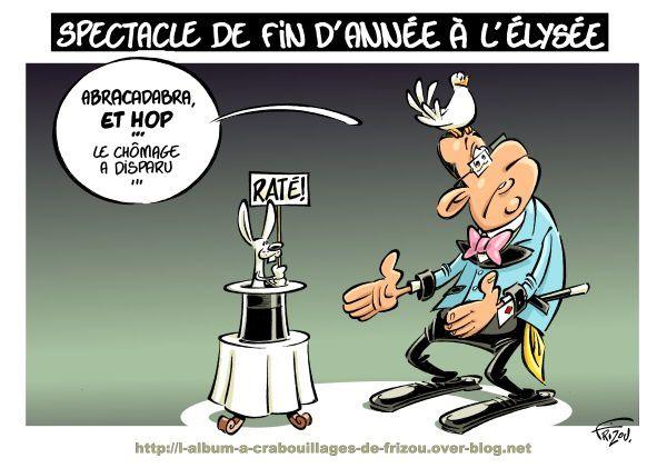Hollande: la descente aux enfers. - Page 19 Chomage_Hollande_Frizou
