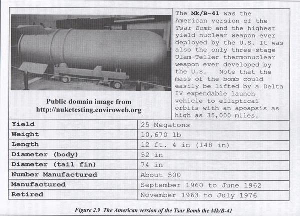 Les implications d'un éventuel contact avec des Extraterrestres - Page 33 Capture-d-ecran-2012-10-06-a-20.58.09