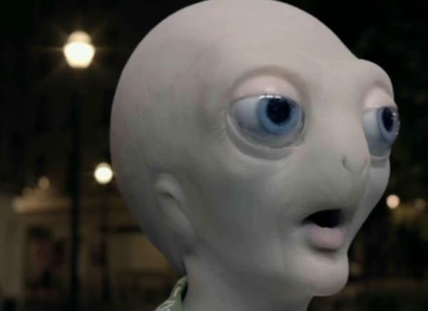 Espace: Peut-on encore croire aux extraterrestres ? Capture-d-ecran-2012-10-31-a-21.27.18