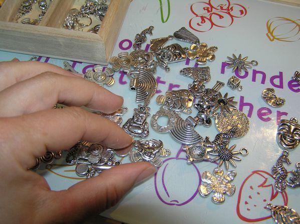 Текстуры для пластики. из того, что под рукой. P6154363