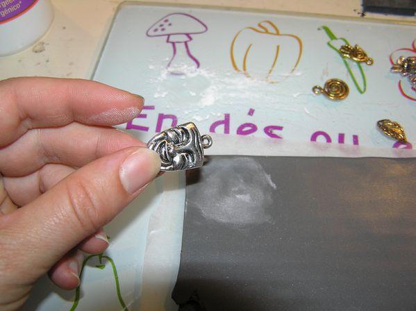 Текстуры для пластики. из того, что под рукой. P6154383