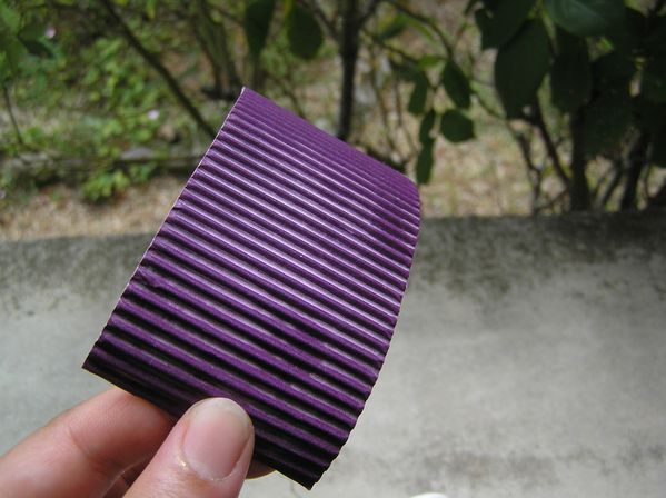 Текстуры для пластики. из того, что под рукой. P7275269