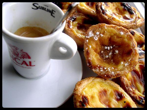 TASSES DE CAFE - Page 21 Bica-e-pasteis-de-nata
