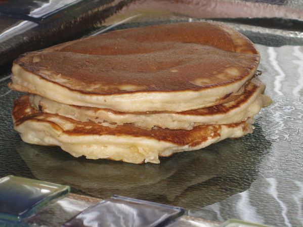 Pancakes Photo-014