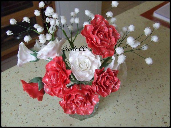 roses - Page 3 Composition-florale-3