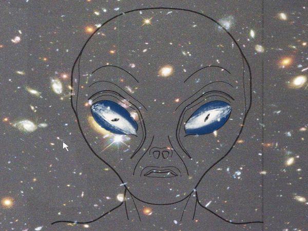 Les implications d'un éventuel contact avec des Extraterrestres ET