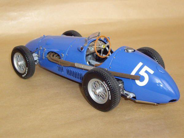 Jeux de la suite numerique mais en photo  1,2,3,4,5,6,7,8,9, ect ..... F1-1954-500-625-15-exoto-3