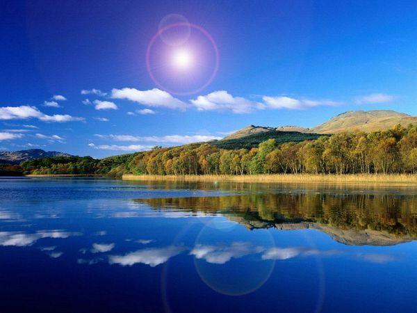 Vos plus belles photos - Page 9 Clean_Sky