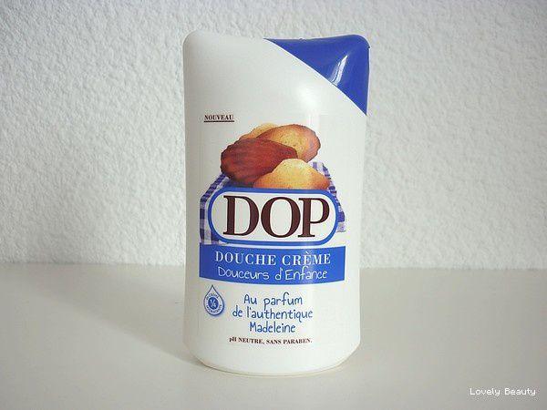 Votre gel douche du moment - Page 8 Dop1