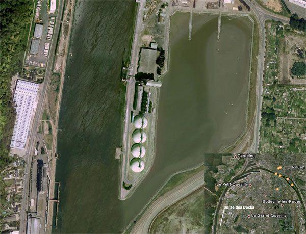 L'histoire des bassins Vauban à Toulon Petit-couronne-docks-07
