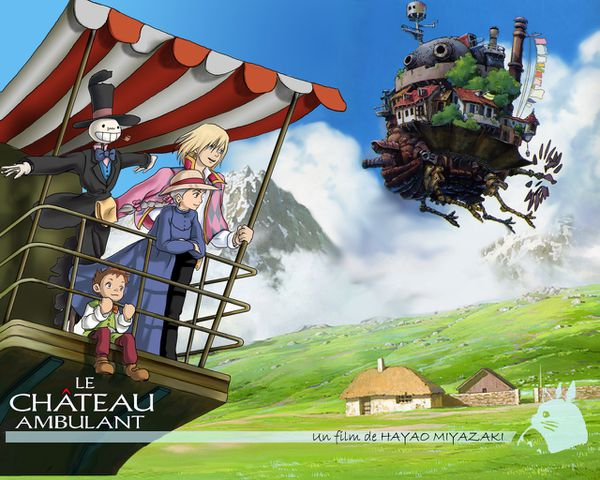 studio ghibli - Le Château Ambulant [Ghibli] Le_Chateau_Ambulant_02_1280x1024