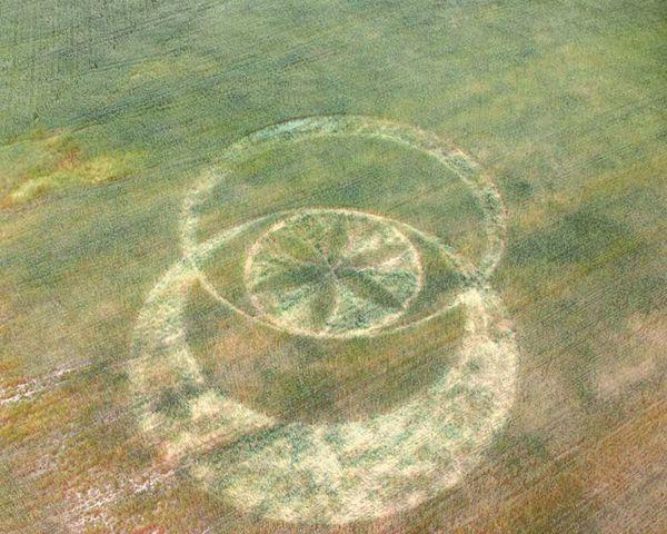 Crop Circle 2012  - Page 5 Boorowa-Rosco-Williams-credit-photo