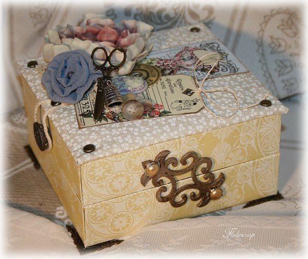 Красиво.... Boite-a-couture-7006
