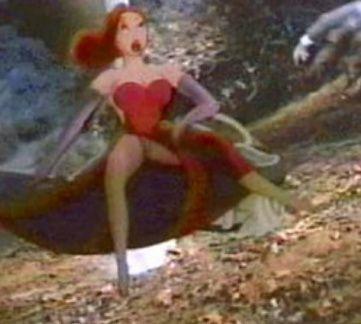 Disney : Messages subliminaux sexuels et sataniques  Aristochatte