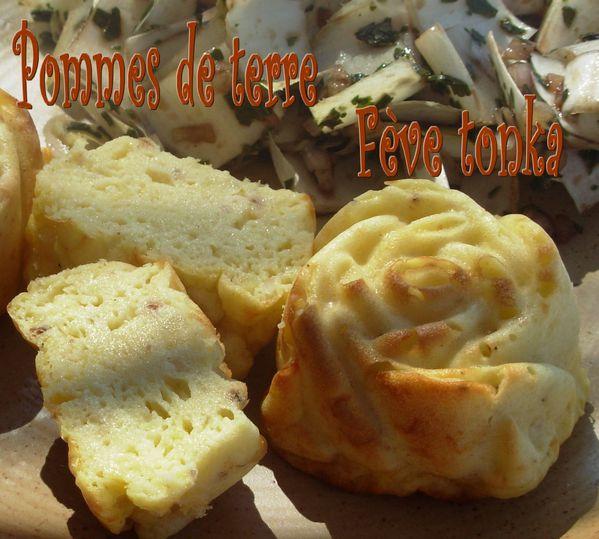 Moelleux de pommes de terre à la fève tonka Moelleux-pommes-de-terre-tonka5