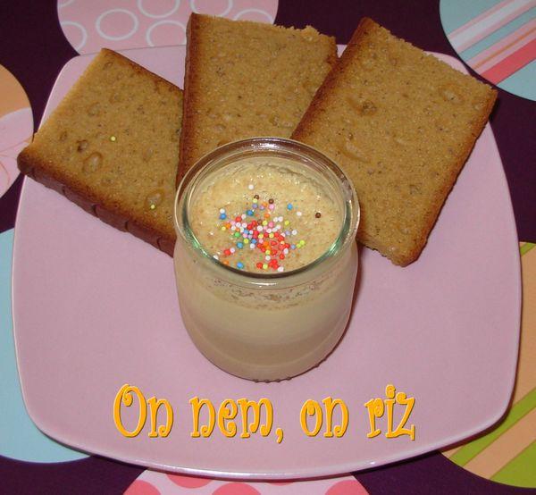 Yaourts au pain d'épices Yaourts-au-pain-d-epices1
