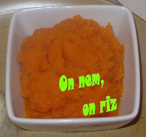 Jus de carottes à la cardamome Jus-de-carottes-a-la-cardamome1