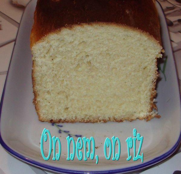 BRIOCHE - brioche au lait concentre Brioche-au-lait-concentre-de-Cojo3