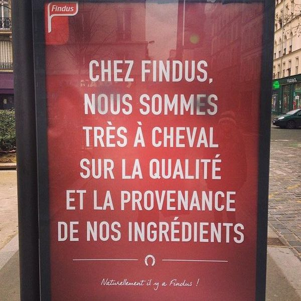 [Jeu] Association d'images Findus-a-cheval-qualite-pub-affiche