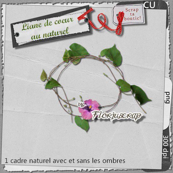 """et un autre freebie """" Liane de coeur au naturel Preview-liane-de-coeur-au-naturel-par-Florjuscrap"""