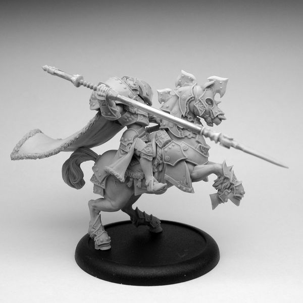 Privateer Press Vlad-Privateer-Press-201