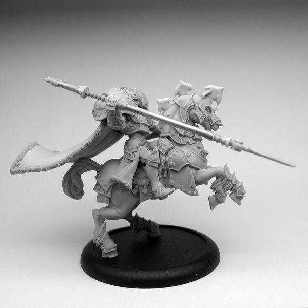 Privateer Press Vlad-Privateer-Press-203