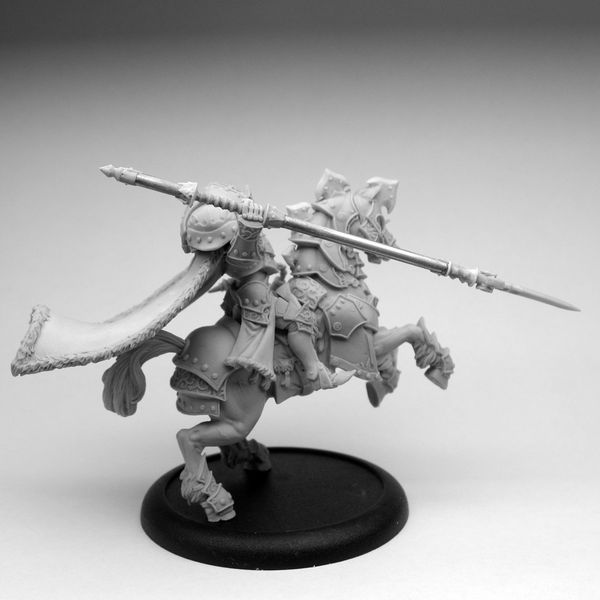 Privateer Press Vlad-Privateer-Press-204