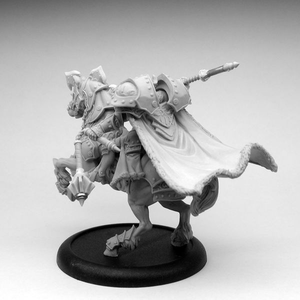Privateer Press Vlad-Privateer-Press-210