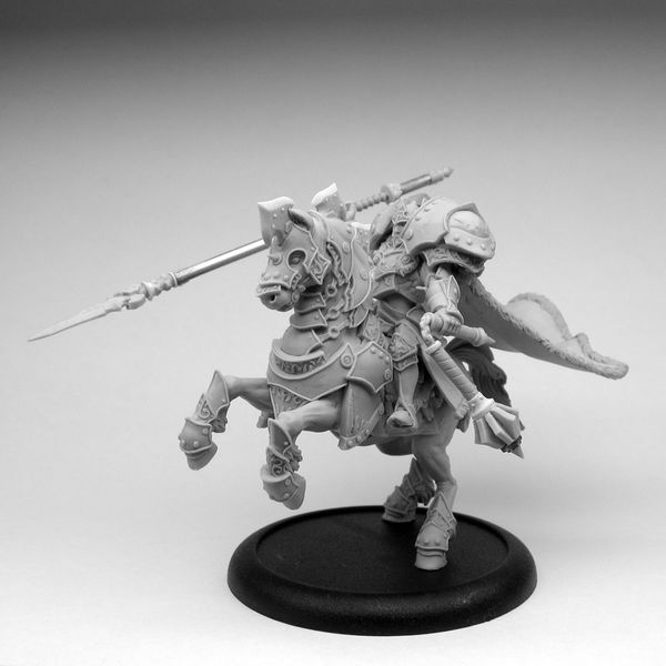Privateer Press Vlad-Privateer-Press-215