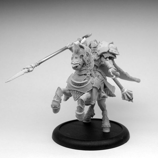 Privateer Press Vlad-Privateer-Press-217