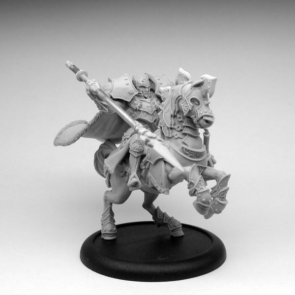 Privateer Press Vlad-Privateer-Press-221