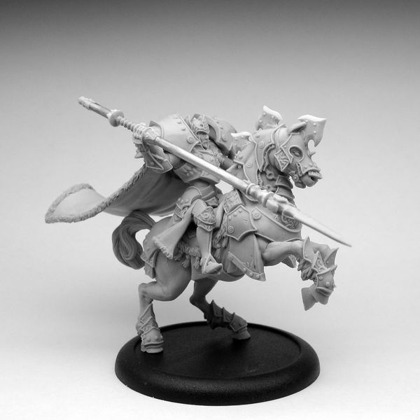 Privateer Press Vlad-Privateer-Press-223
