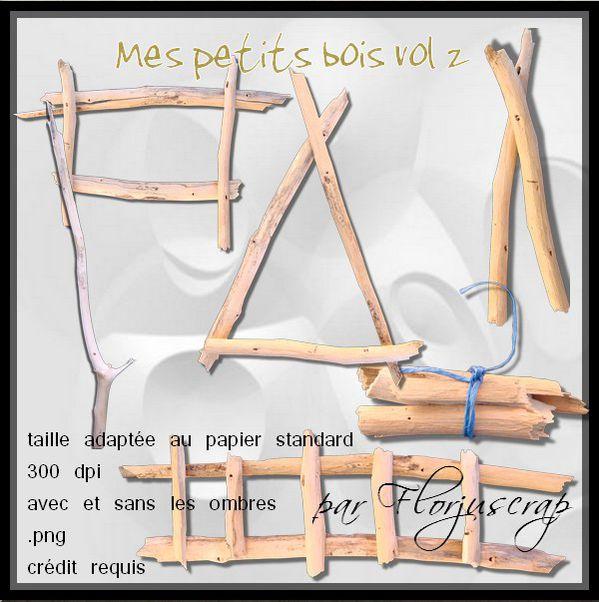 Mes petits bois vol 2 en CU Aper-u-Mes-petits-bois-vol-1-par-Florjuscrap-copie-2