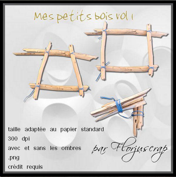 Mes petits bois volume 1 en CU/PU Aper-u-Mes-petits-bois-vol-1-par-Florjuscrap