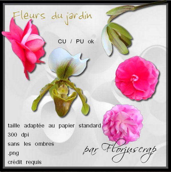 Fleurs du jardin CU freebie Aper-u-fleurs-du-jardin-par-Florjuscrap