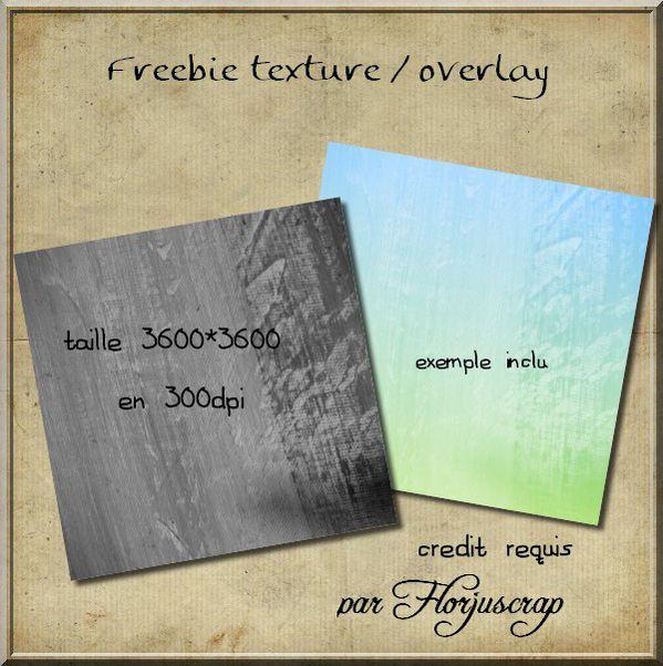 Freebie du CU texture/overlay Freebie-texture-vol-1-par-Florjuscrap--copie-1