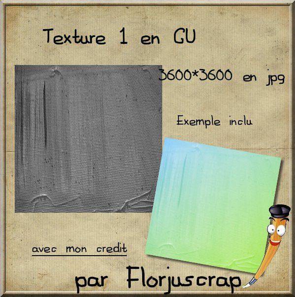 Ma première texture overlay Texture1-preview