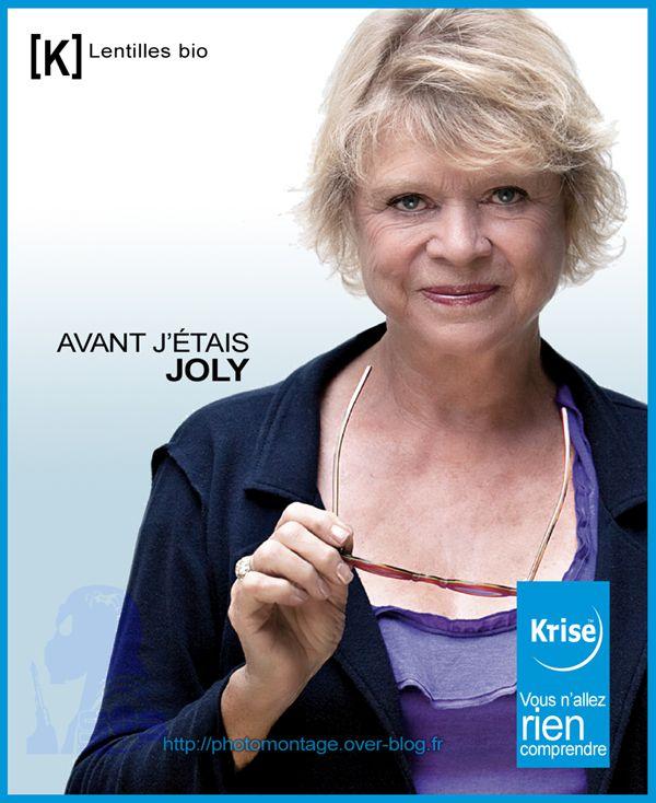 La vie d'Internet  - Page 3 Eva-Joly-affiche-electorale-parodie-krys-fake-sniper-600