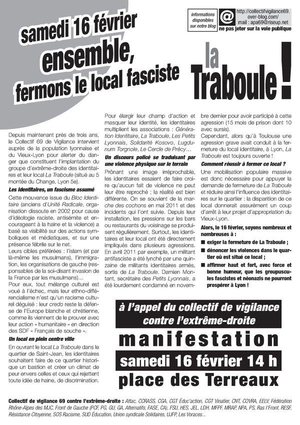 Bloc Identitaire - Page 7 Tract-16-fe_vrier-copie-3
