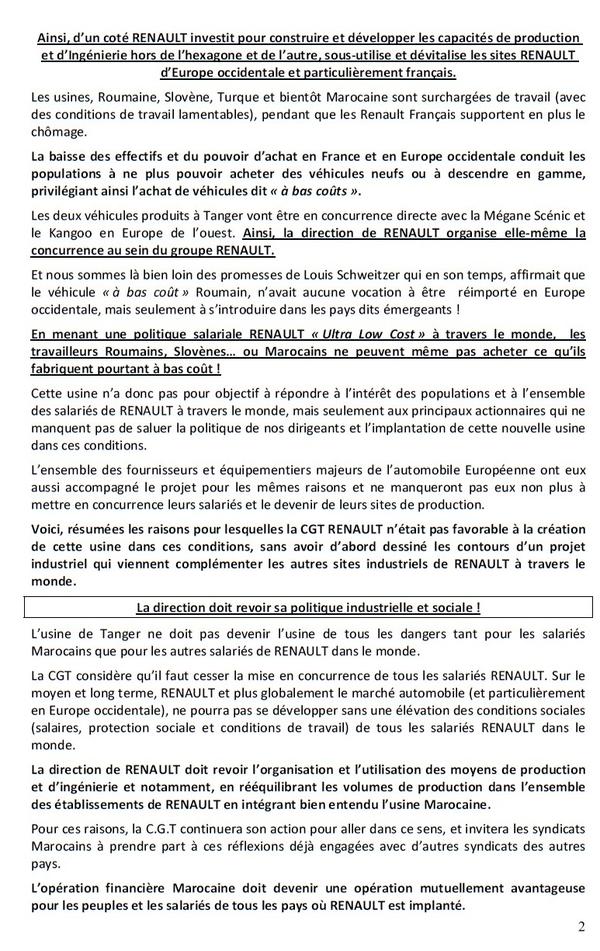 Automobile, luttes des travailleurs Cgt-renault-09-02-2012-2