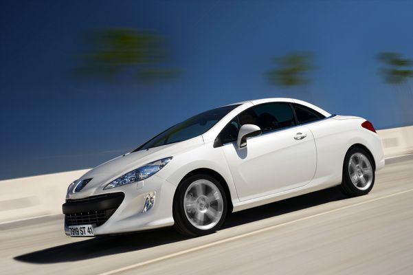 مجموعه من صور الشيارات Peugeot-308cc-42