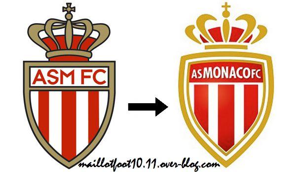 [Mercato] AS Monaco - Page 17 Le-nouveau-logo-monaco