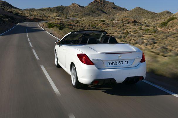مجموعه من صور الشيارات Peugeot-308cc-51